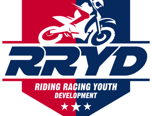 PacWest Series Partners with Tom Shields of RRYD
